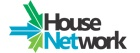 House Network NG